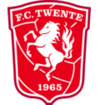 Fc Twente