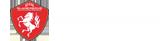 Supportersvereniging Glanerbrug Logo
